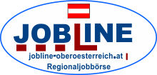 Jobline-Oberoesterreich.at