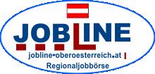 Jobline-Oberoesterreich.at